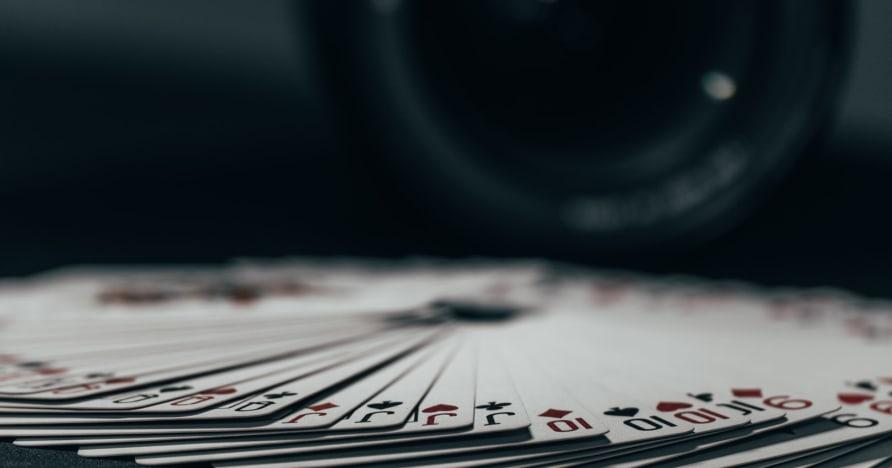 Kesalahan Blackjack Umum Di Kalangan Pemula