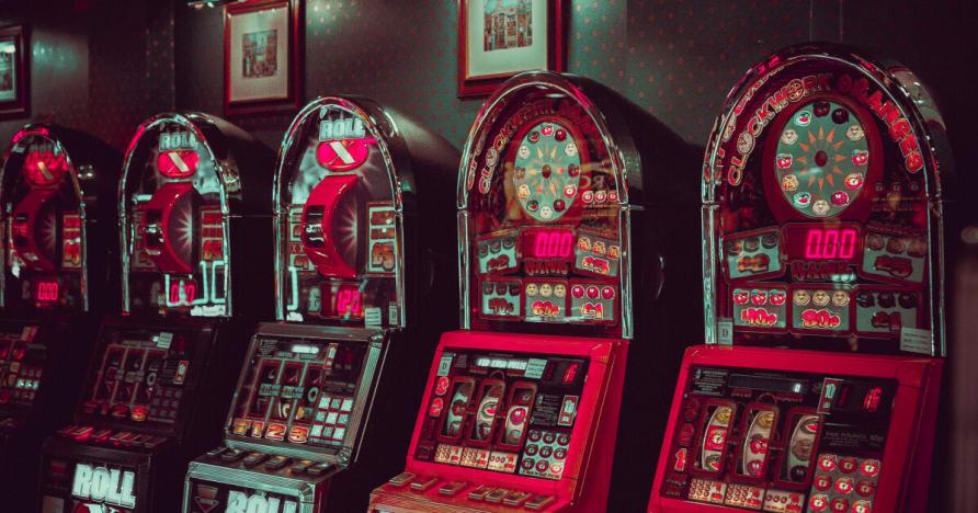 panduan Anda untuk kasino online