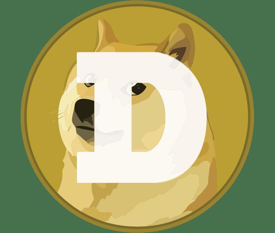 Kasino Online Dogecoin