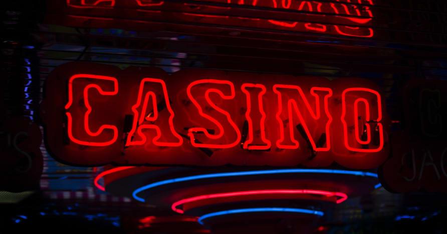 Apa yang membuat kasino online istimewa?