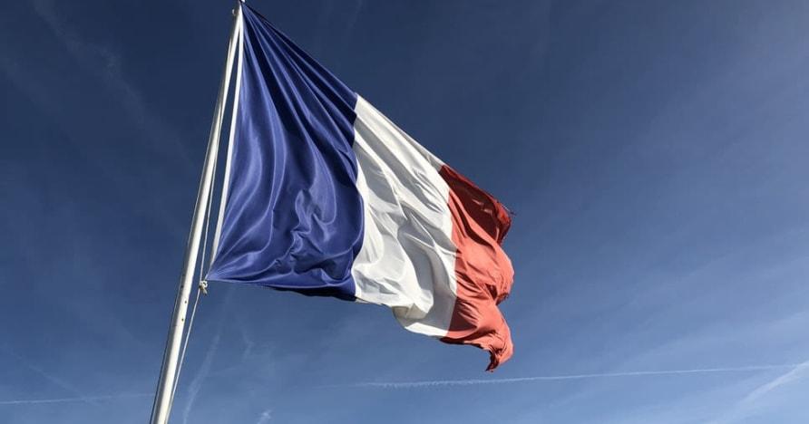 Perjudian di Prancis Naik Level dengan Drive-Through Casino Groupe Partouche