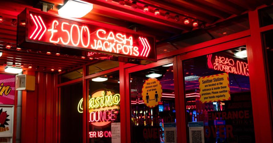 Game Kasino Paling Adiktif untuk Dimainkan Secara Gratis