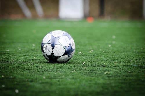 Betano Menandatangani Kemitraan Sepak Bola Kedua di Brasil dengan Fluminese