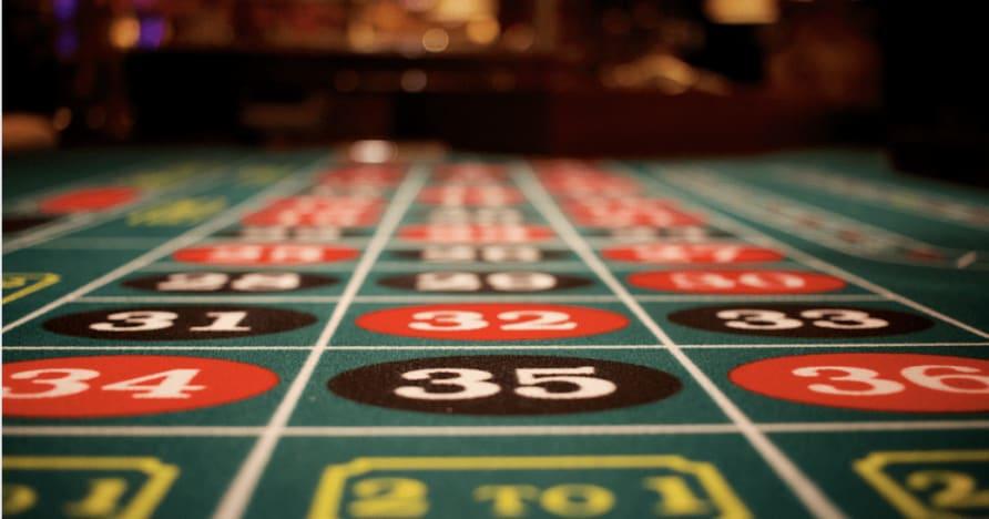 Play'n GO Telah Meluncurkan Game Poker Fantastis: 3 Hands Casino Hold'em