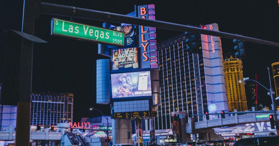 Apa yang membuat Land Based Casino Besar?