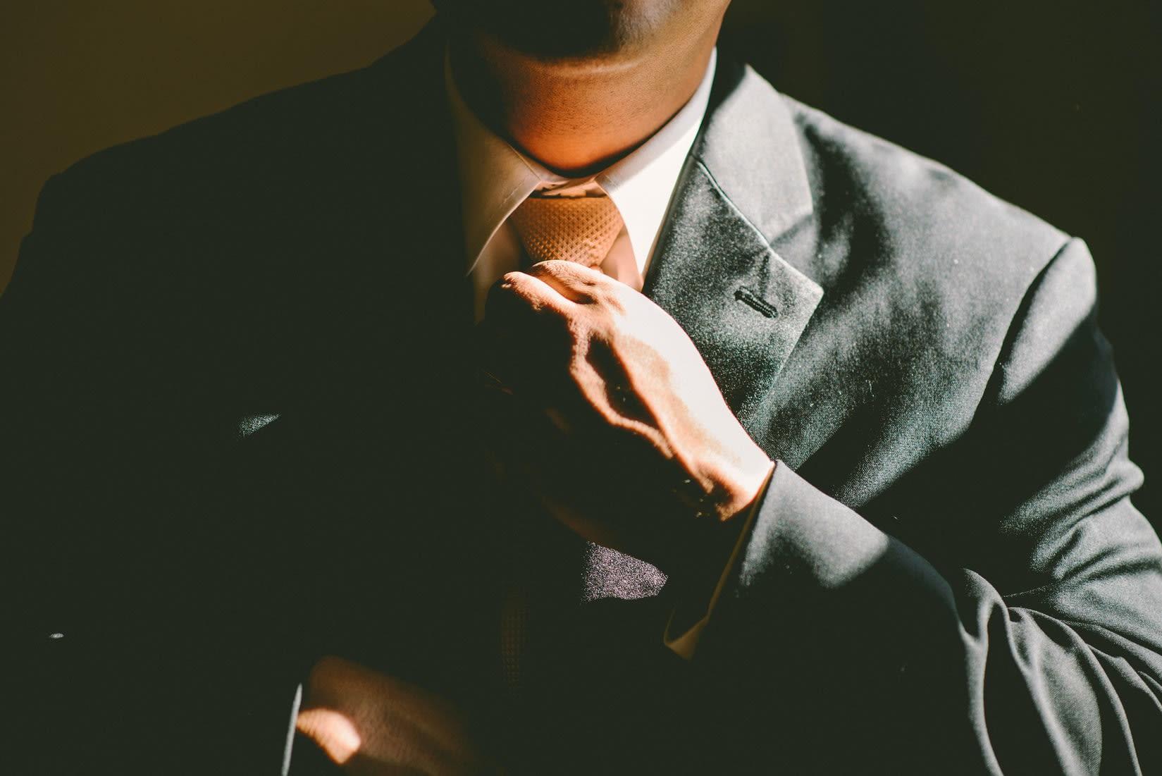 Yang Perlu Anda Ketahui Tentang Bos Kasino