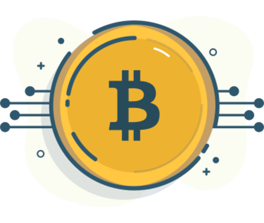 Kasino Online Bitcoin
