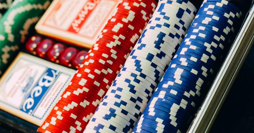 Evolution Gaming Inks Live Casino Kesepakatan dengan CBN Limited dan AGLC