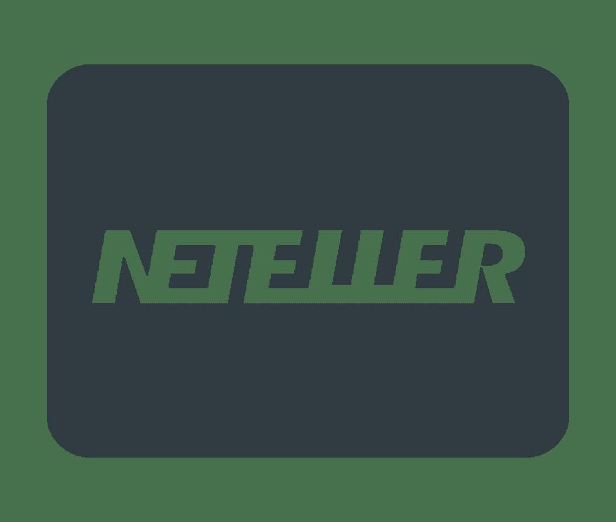 Kasino Online Neteller