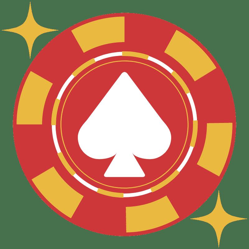 18  Kasino Online Texas Holdem terbaik pada tahun 2021