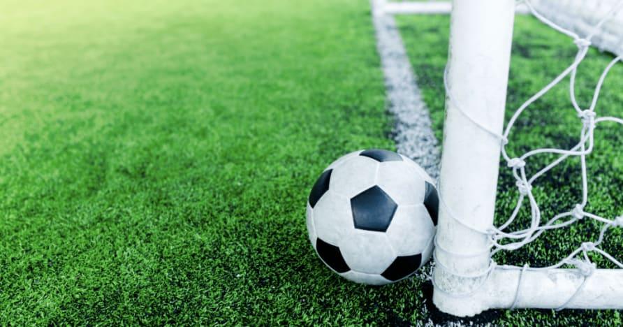Panduan Taruhan Olahraga Virtual 3 Menit untuk Lebih Sukses