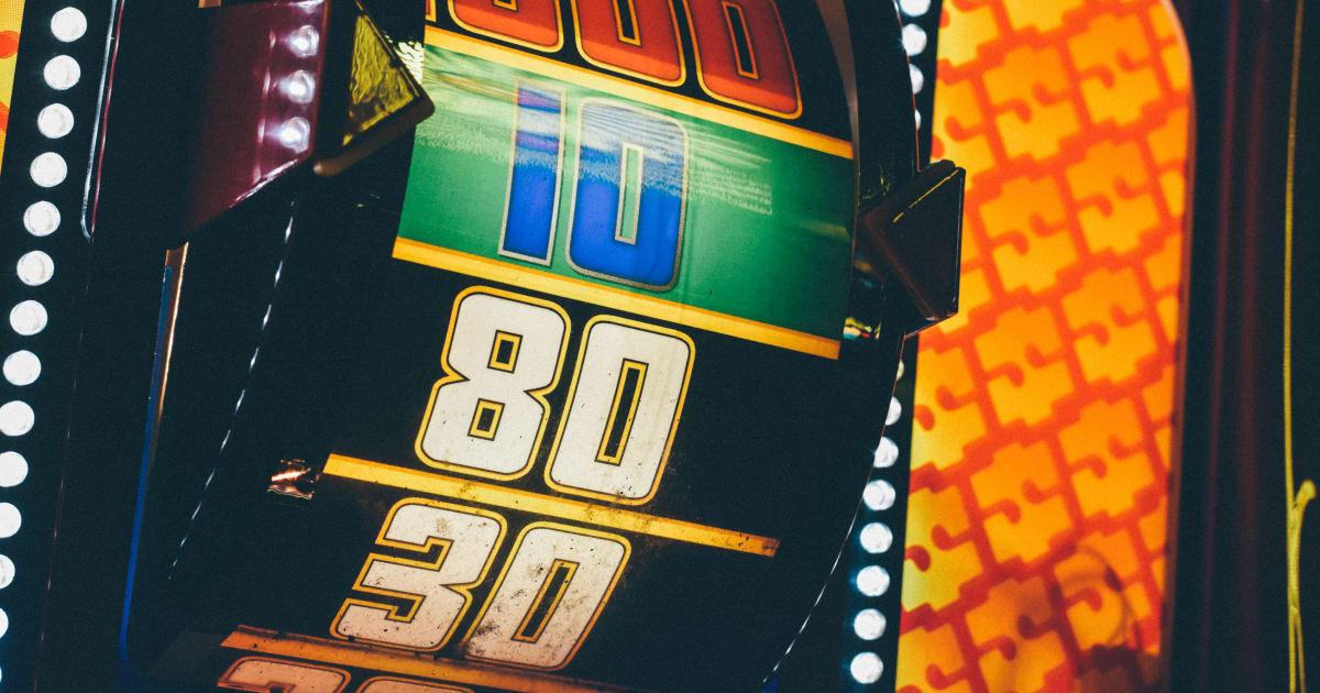 888casinos merevolusi Online Gaming dengan Upgrade New