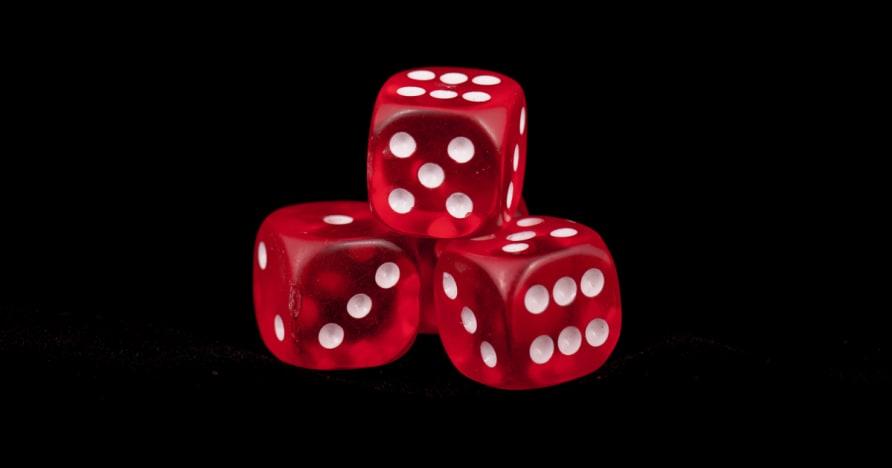 Belajar Lebih Tentang Menyenangkan Platform Online Casino