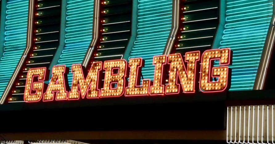Kasino Samosa Memberi Penjudi Alasan yang Valid untuk Bermain