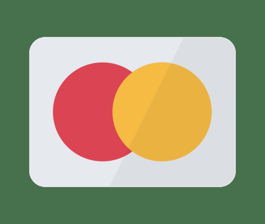Kasino Online MasterCard