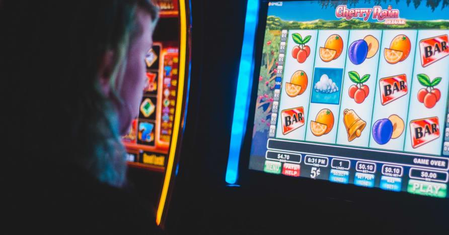 Siap Memenangkan Uang di Slot?