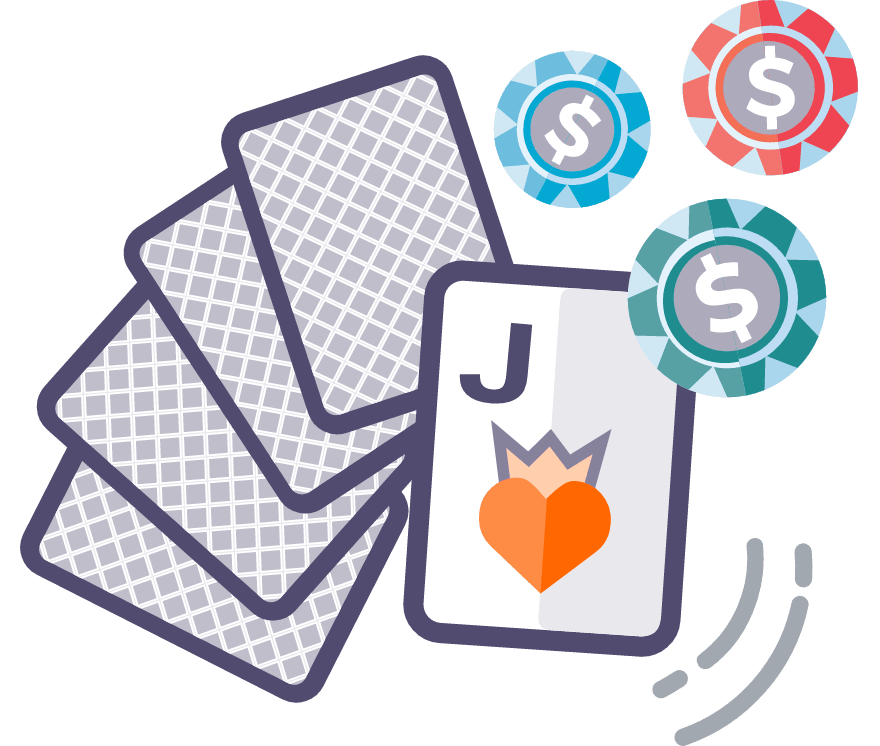 4  Kasino Online Flop Poker terbaik pada tahun 2021
