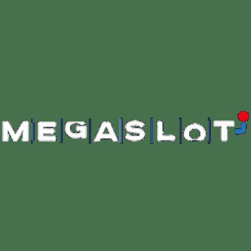 Megaslot