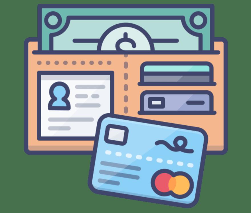 56 Metode Deposit Terbaik di Indonesia
