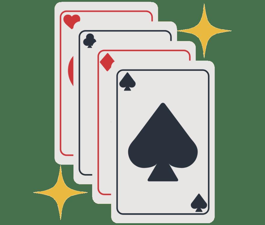 10  Kasino Online Rummy terbaik pada tahun 2021