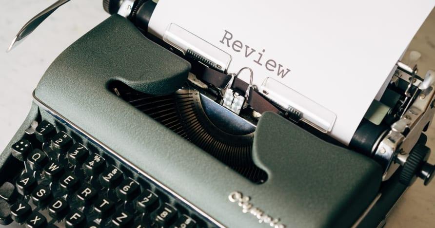 Bongo Casino Review: An Up to Date Breakdown